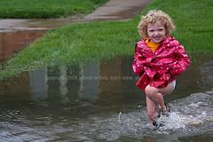 Indiana flood 06-07-08