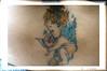 tatuagem anjo nas costas 4 TARZIA TATTOO -