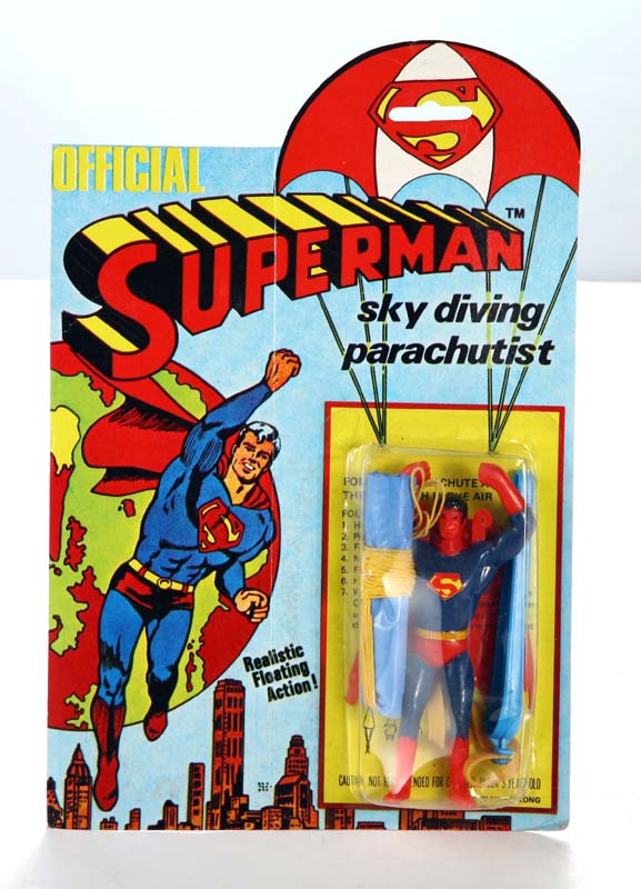 superman_parachutist