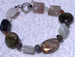 labradorite and sunstone bracelet.jpg