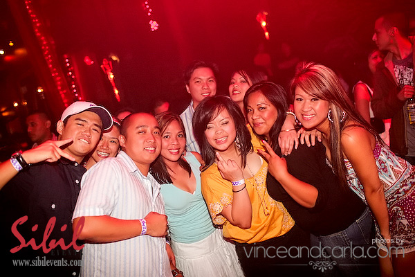 Bora Bora Boardners Asian Filipino Club Scene Hollywood Los Angeles Boracay Philippines Clubbing Party Sibil Events-061