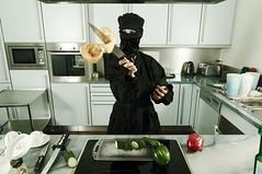 Matlagningskurser för den som vill koka som en stjärnkock