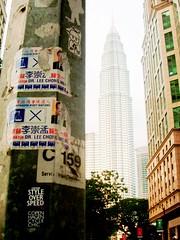 Style Over Speed @ Kuala Lumpur