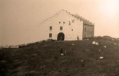 malga Palazzo