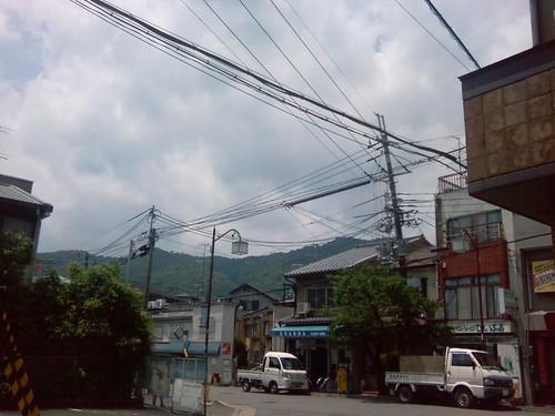 Photo-0302.jpg