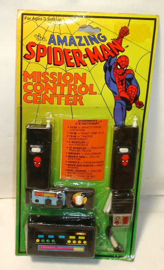 spidey_missioncontrol