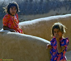 Save the Girl Child-00163 (Social India) Tags: poverty portrait india asia humanity photojournalism makepovertyhistory humanrights society childlabour photoessay extremepoverty humancondition developingworld girlchild whiteband workingchildren peoplesportrait genderequality righttoeducation outofschoolchildren savethegirlchild firozahmadfiroz socialgeographic indiangirlchild stopfemaleinfanticide righttofoodheath socialawarness socialattitudes saynotosexselectionandfemalefoeticide saynotodowry saynotoviolenceagainstwomen womensrights sayyestowomensresistanceeducationandempowerment unitetoendviolenceagainstwomen againstsexdetermination womensurvivalanddevelopment hivaidsandwomen womensresistance womeninstruggle socioculturalcampaigns saynotofemalegenitalmutilation