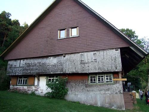 Kubik Camp