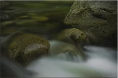 River Rocks (janusz l) Tags: park canada vancouver creek river geotagged bravo rocks paradise north canyon lynn riverrocks 1033 janusz leszczynski platinumphoto geo:lat=49344292 geo:lon=123019581