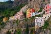 Amalfi(3) (pninaN) Tags: italy explore amalfi interestingness45 mywinners nikond40x