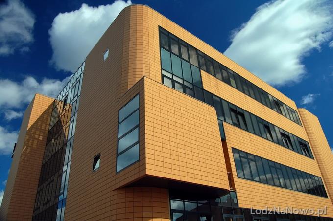 Instytut Historii Uniwersytetu Łódzkiego