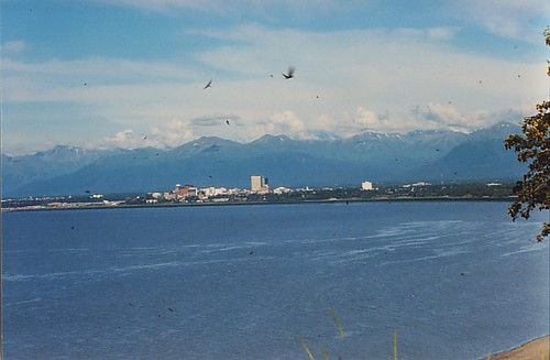 Anchorage-across-the-bay