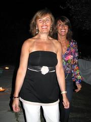Teresa Manuela luglio 2008 (cepatri55) Tags: teresa manuela 2008 cepatri cepatri55