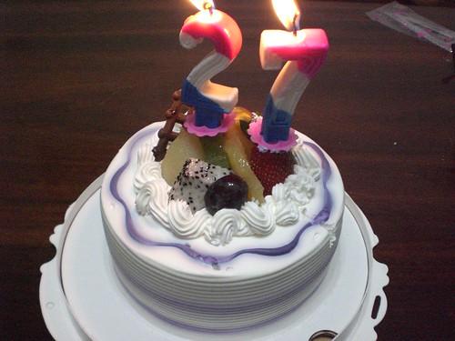 anniversaire 2695491551_c25a13aa95