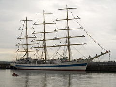 3 (SieC) Tags: liverpool docks lumix harbour ships sails panasonic masts tallships mir  wellingtondock dmcl10 sandonhalftidedock