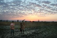 Trib Mahafaly (Francesco Desideri) Tags: africa trip travel canon travels alba trips madagascar viaggi viaggio malagasy trib mahafaly
