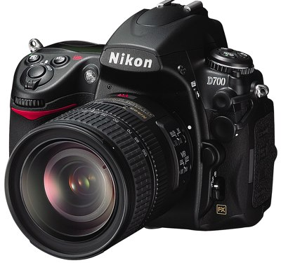 Photography, What Camera do you have? 2724704382_f6f1b03ac4_o