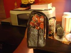 purse mark III 007