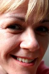 1/365 8-8-8 self portrait (Danube66) Tags: selfportrait 888 picnik project365