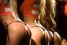 kalça sıkılaştırma (kaan.berberoglu) Tags: popokaldırmahareketleri kaanilezayıflama selülit seksibacaklar giderici belhareketleri