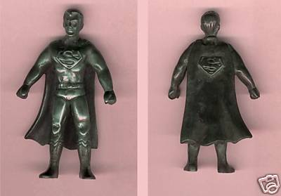 superman_metalfig