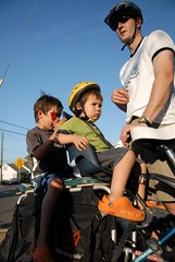 Kidical Mass - August-11.jpg