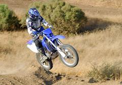JBS_030500001f20 (buffalo_jbs01) Tags: andy metcalf motorcycle yamaha dirtbike d200 mx squids sbr wr450f wr450