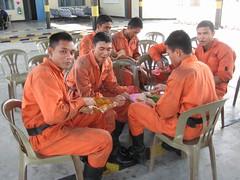 Hungry! (airforce fireschool) Tags: force air malaysia airforce melayu lelaki askar rmaf seksi tudm