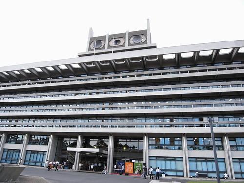 奈良県庁-01