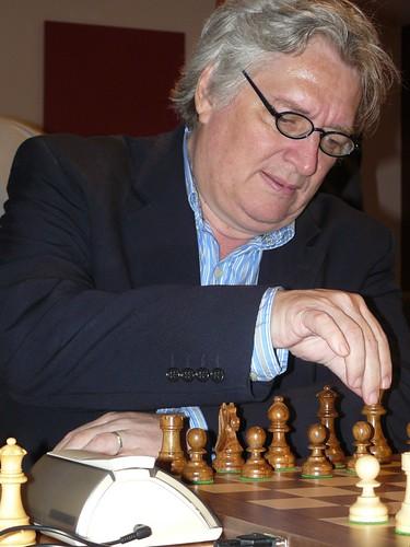 Jan Timman