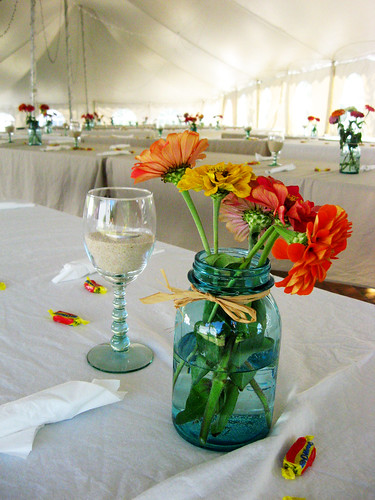 Forkable Catering Your Own Wedding 6 Month Check List