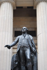 DSC_0215.jpg (Steven Cloud) Tags: georgewashington cameltoe foundingfather