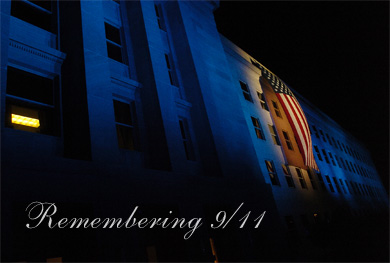 hires_remember911