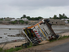 Bus Wreck (jsnowy2768) Tags: bus death accident injury tragedy wreck