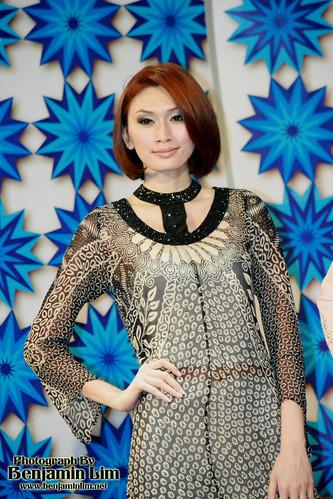 raya_fashion0011