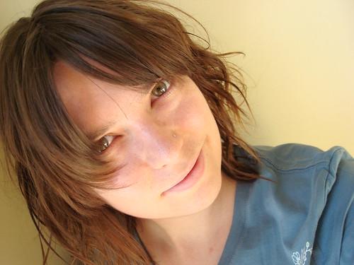 Me, Sept 14