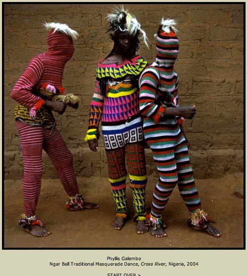 galembomasquerade