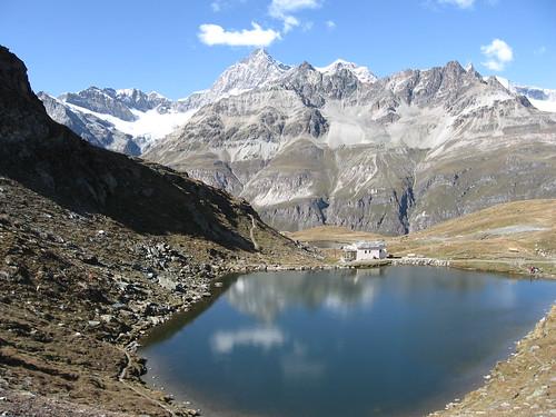 Zermattle20et21.09.08 058