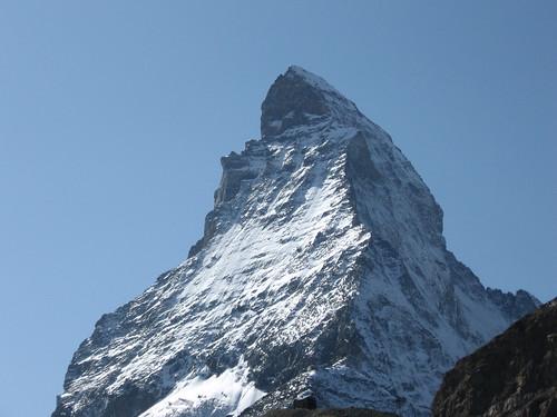 Zermattle20et21.09.08 027