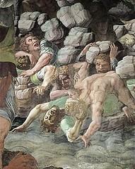 Giulio Romano 2
