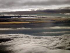 Beyond - Darker (xELyx) Tags: trip sky cloud nuvole nuvola air ciel cielo nubes beyond nuage nuages nube nues