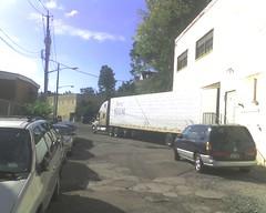 img860 (aortali1375) Tags: ny shozu truck mountvernon lyonstreet kllm rectorseal