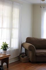 livingroom-037a