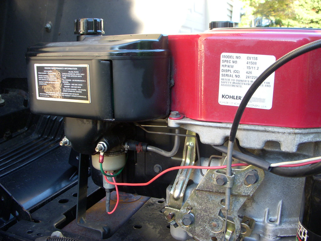 Kohler 23 Hp Fuel Pump besides Kohler Courage 20 Hp Engine Diagram likewise Wiring Diagram For Kohler 25 Hp Engine besides Zero Turn Replacement Engines in addition Wiring Diagram For Kohler 22hp. on wiring diagram for 23 hp kohler engine