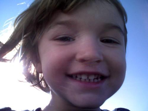 casey october 12 2008c