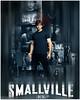 Smallville:A volta da Supergirl, Zod, entrevista com Brian Peterson e +