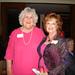 WWW 58 Mary Ann & Carol Griffin Maxwell