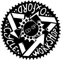 Picture of Oxford Cycle Workshop