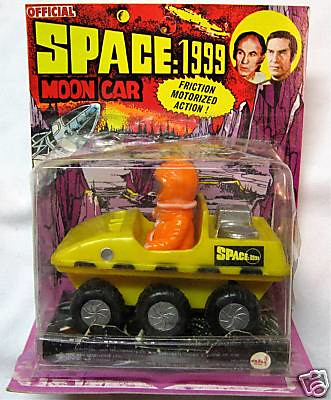space1999_mooncarahi