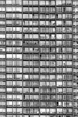 Welcome To The Machine (fluxxus1) Tags: urban bw white abstract black art abandoned lines matrix architecture europe pattern belgium geometry sony gray minimal minimalism alpha blackdiamond rectangular lige blackwhitephotos bwgallery bwartaward bestminimalshot phvalue